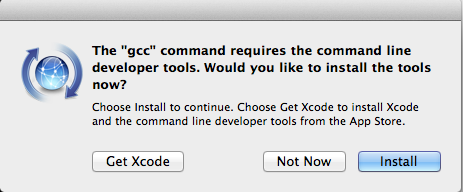 http://ssh-deploy-key.readthedocs.org/en/latest/_images/install_gcc_mac.png